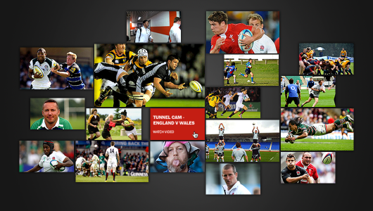 TristanPeters_Portfolio_RFU_TV